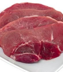 Πρόβειο κρέας με μακαρόνια στη γάστρα